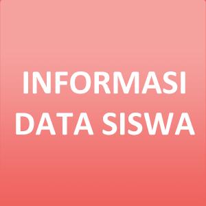 Sistem Informasi Data Siswa