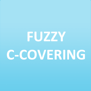 Aplikasi Data Mining Metode FUZZY C-COVERING