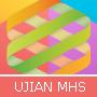 Aplikasi Ujian Online Mahasiswa