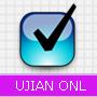 Aplikasi Ujian Online Sederhana