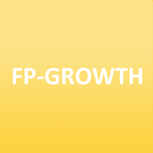 Aplikasi Data Mining Metode FP-GROWTH