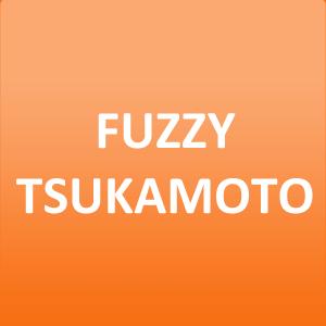 Aplikasi SPK Metode Fuzzy Tsukamoto