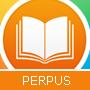 Sistem Informasi Perpustakaan Sederhana