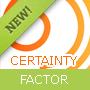 Aplikasi Sistem Pakar Metode Certainty Factor (CF)