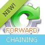 Aplikasi Sistem Pakar Metode Forward Chaining